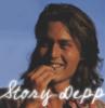 Story-Depp