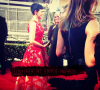 ___________________________________________________________________________ Ginnifer at Emmys Awards 2012 on ElenaDeSevilla (Ginnifer est sublime *_*) ______________________________________________________________________________________________________