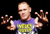 wwe-fiction-of-cena