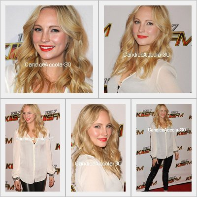 CandiceAccola#18