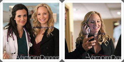 CandiceAccola#23