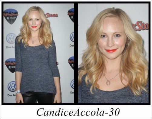 CandiceAccola#25