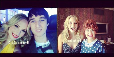 CandiceAccola#33