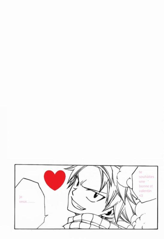 st valentin !!!!!!!