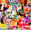 album-p3ch