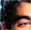 Photo de Just-His-Eyes