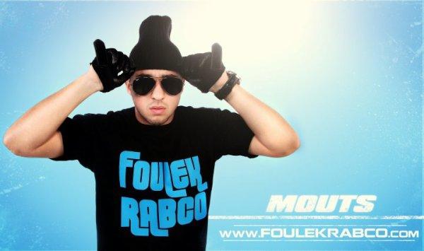Mout2s