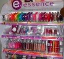 Photo de essencecosmetics