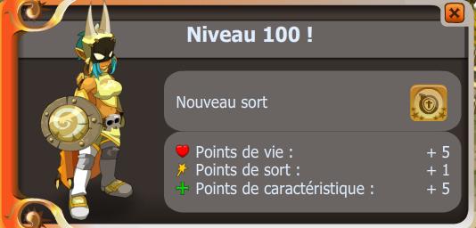 lvl 100