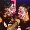 Photo de victory-wrestling