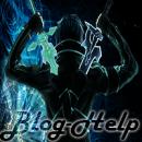 Photo de Blog-Help