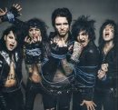 Photo de BVB-RSFiction