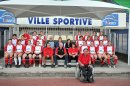 Photo de rugbyfeminin65