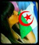 Photo de algerienne-du-90