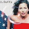 universe-buffy-vente