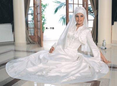 droulement du mariage nikah la fte du mariage dbute chez la famille de la marie par la crmonie du henn plante odorante qui embellit - Mariage Halal Droulement