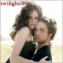 Photo de Twilight089