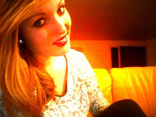 Bonsoir ! :)