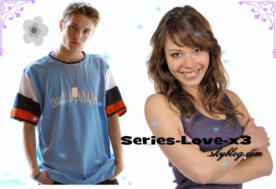 Blog de Series-Love-x3