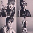 Photo de Selena-Bieber-Gomez