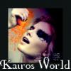 kairos-world