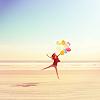 « Dans une situation où tu ne dois surtout pas rire, ton cerveau te fait un petit best-of de tous les trucs marrants de ta vie. »