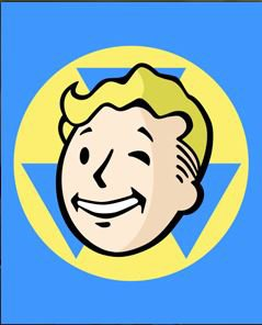 Fallout Shelter now launched on the Android market
