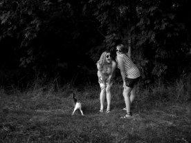 Boudine, mon amour à moi (L)