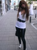 Photo de miss-diva2610