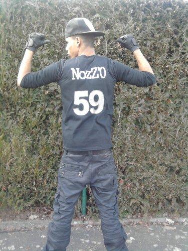 no2zo