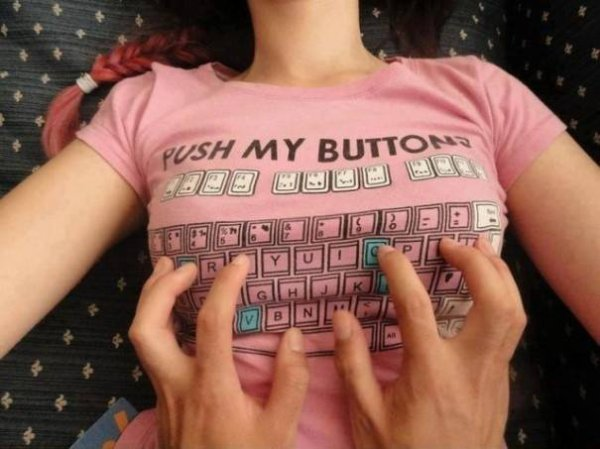 <3 si tu veut le meme clavier :)