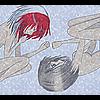 Horrorloid / Higeki Kyoufune feat. San Mityo - Higurashi (2011)