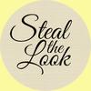 Photo de STEAL-THE-LOOK
