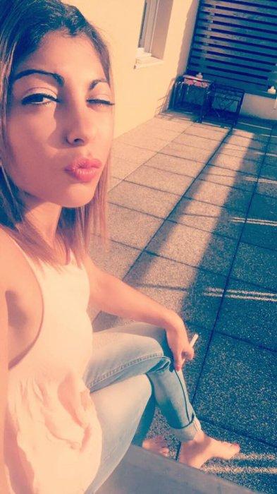 Blog de emina-guichen