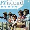 Bad Woman - F.T. Island (2009)