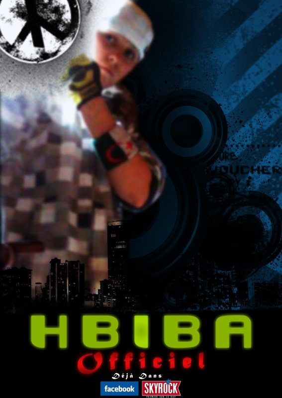 Hbiba  (2009)