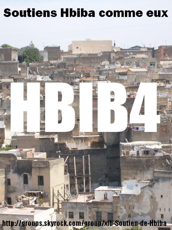 Anti w Anti - Anti a Khti -REJOINS LE GROUPE DE FANS DE HBIBA - Anti a Galbi - Anti Kanabghik