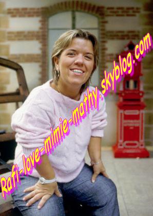Mimie Mathy : Sa Carrière  $)