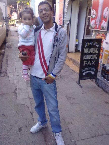 moi et ma belle mimi