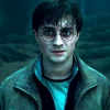 new-de-star-harry-potter