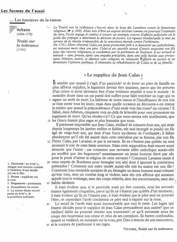 Dissertation binding services sheffield alabama map