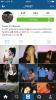 Allez aimer cette page Instagram, elle est juste parfaite  ✨