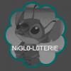 NiGL0-L0TERiE