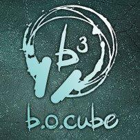 B_O_CUBE