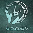 Photo de bocube-officiel