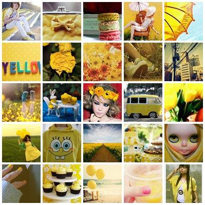 Plaquettes d'avatars :)