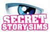 secret--story--sims1