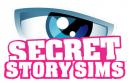 Photo de secret--story--sims1