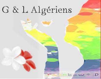 G & L Algeriens