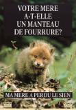 Photo de Anti-Fourrures